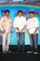 Lanka Karunakar Dass, Koti, Sai Karthik @ Vanavillu Audio Launch Stills