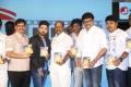 Vanavillu Movie Audio Launch Stills