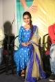 Actress Shravya Rao @ Vanavillu Movie Trailer Launch Stills