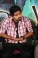 Actor Pratheek @ Vanavillu Movie Trailer Launch Stills