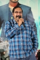 Actor Y. Kasi Viswanath @ Vanavillu Movie Trailer Launch Stills