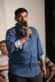 Vanavillu Movie Trailer Launch Stills