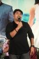 Sai Karthik @ Vanavillu Movie Trailer Launch Stills