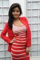 Gehana Vasisth Hot Photos at Namaste Movie Launch