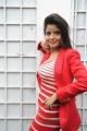 Gehna Vashisht Hot Photos at Namaste Movie Opening