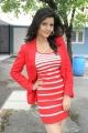 Vandana Vasisth Hot Photos at Namaste Movie Launch