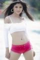 Vandana Vasisth Hot Photo Shoot Images