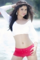 Vandana Vasisth Hot Spicy Photo Shoot Images