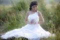 Gehana Vasisth Hot Photo Shoot Images