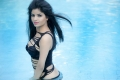Actress Vandana Vasisth Hot Photo Shoot Images