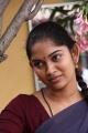 Actress Priyanka in Vandha Mala Tamil Movie Stills