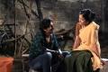Tamizh, Priyanka in Vandha Mala Tamil Movie Stills
