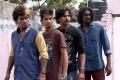 Vandha Mala Tamil Movie Stills
