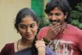 Priyanka, Tamizh in Vandha Mala Tamil Movie Stills