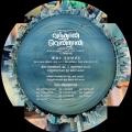 Vandhan Vendran Audio Trailer Launch Invitation