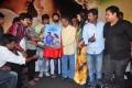 Vandhan Vendran Audio Launch