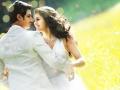 Vandhan Vendran Latest New Stills