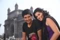 Jeeva Tapasee Pannu Vandhan Vendran Movie New Stills