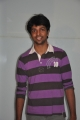 Vandhan Vendran Premiere Show