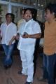 Dasari Kiran kumar @ Vangaveeti Movie Team at Devi Theater, RTC X Roads, Hyderabad