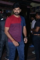 Actor Shritej @ Vangaveeti Movie Team at Devi Theater, RTC X Roads, Hyderabad