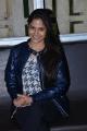 Naina Ganguly @ Vangaveeti Movie Team at Devi Theater, RTC X Roads, Hyderabad