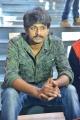 Vamsi Nakkanti @ Vangaveeti Movie Team at Devi Theater, RTC X Roads, Hyderabad