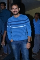 Vamsee Chaganti @ Vangaveeti Movie Team at Devi Theater, RTC X Roads, Hyderabad