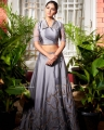 New Tamil Actress Vani Bhojan Latest Photoshoot Images