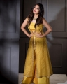 Actress Vani Bhojan Latest Photoshoot Images