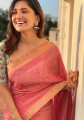 Tamil Actress Vani Bhojan New Cute Images