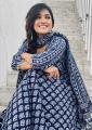 Actress Vani Bhojan New Cute Images