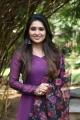 Oh My Kadavule Actress Vani Bhojan Photos