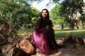 Oh My Kadavule Actress Vani Bhojan New Photos
