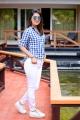 Actress Vani Bhojan Photoshoot HD Stills