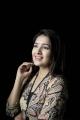 Actress Vani Bhojan HD Photoshoot Stills