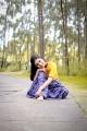 Actress Vani Bhojan Photoshoot Stills HD