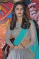 Vaani Kapoor Latest Photos @ Aaha Kalyanam Press Meet