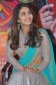 Actress Vani Kapoor Latest Photos @ Aaha Kalyanam Press Meet