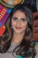 Vani Kapoor Latest Photos @ Aaha Kalyanam Press Meet