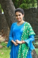 Chandini @ Vanjagar Ulagam Movie Press Meet Photos