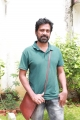 Guru Somasundaram @ Vanjagar Ulagam Movie Press Meet Photos