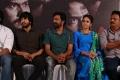 Vanjagar Ulagam Movie Press Meet Photos