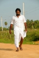 Actor Vijay Sethupathi in Vanmam Movie Latest Stills