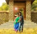 Krishna, Sunaina in Vanmam Movie Latest Stills