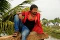 Krishna Kulasekaran in Vanmam Movie Latest Stills