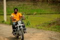 Actor Krishna Kulasekaran in Vanmam Movie Latest Stills