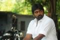 Actor Vijay Sethupathy in Vanmam Movie Latest Stills
