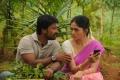 Krishna Kulasekaran, Sunaina in Vanmam Movie New Photos