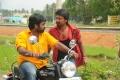 Vijay Sethupathi, Krishna Kulasekaran in Vanmam Movie New Photos